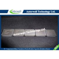 Buy DS89C420QNL Electronic IC Chips Ultra High Speed Microcontroller at wholesale prices