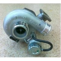 Quality Perkins Agricultural, Cat 416E GT2556S Turbo 711736-0026,2674A226, 2674A227 for sale