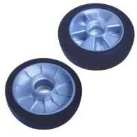 Quality PR2603 RUBBER WHEEL for sale