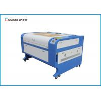 Quality High Speed Digital Portable Laser Engraving Machine For Rubber Stamp 50HZ / 60HZ for sale