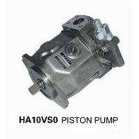 Buy A10VSO28 DFR / 31R-PSC62N00 Loader Rexroth Hydraulic Pumps at wholesale prices