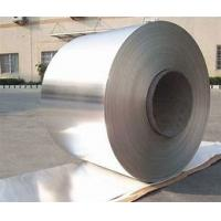 Quality AA3105 Cold Rolled Aluminum Sheet For Screw Cap , Aluminium Sheet Metal for sale