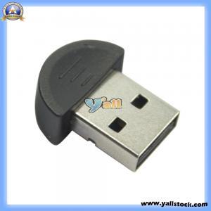 China Micro Mini USB Bluetooth 2.0 Wireless Dongle Adapter -CV102 on sale