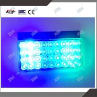 Buy new design 24v hand induction flashing light highlight colorful at wholesale prices