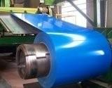 Quality Inconel 625 steel coil for sale