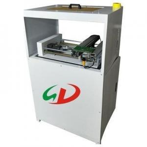 Quality Pcb screening docking station smt lifting station automatic lifting station for sale