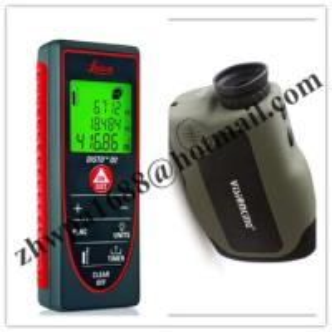 Quality Asia Dubai Saudi Arabia surveying instrument ,Measurement of wheel,range finder for sale