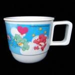 Quality Melamine Children Cup, Measuring 7.9 x 6.9cm for sale
