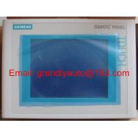 Quality 6AV6645-0CC01-0AX0 by Siemens - Buy at Grandly Automation for sale