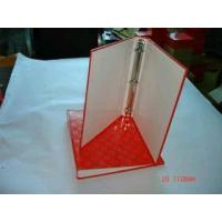 China Ring Binder Folder on sale