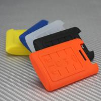 Quality business leather key wallet , key holder,kay case for sale
