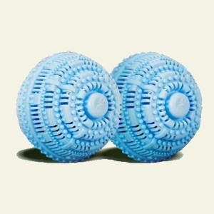 Tourmaline detergent laundry ball