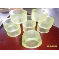 Quality OEM Industrial polyester wear plate Washers Replacement for Conveyor Roller for sale