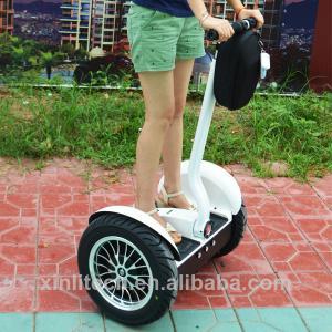 Quality China segway i2 for sale