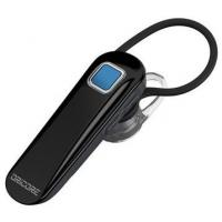 Buy Black / White Smartphone Business Bluetooth Headset , A2DP / AVRCP Bluetooth 4.0 Earphone at wholesale prices