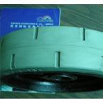 Press on solid tyres, 305/76-254, 12x3x10, 305x76x254, 305x76x234