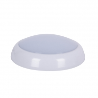 Buy cheap SAA PMMA Surface Mounted LED Lamp 15W IP54 Ceiling Type from wholesalers