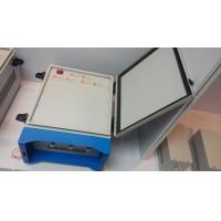 Waterproof CDMA / GSM 900 MHz Prison Jammer RF Frequency Jammer For Oil Fields