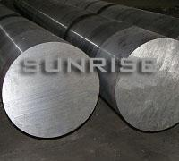 China Super duplex S32750 bar on sale