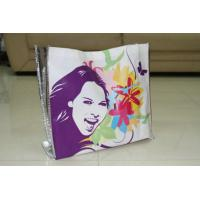 Quality Promotion Fabric Woven Tote Bags for sale