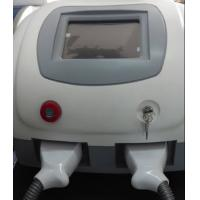 Quality OPT IPL big spot size beauty Equipment For Hair removal pain free,skin care professionally for sale