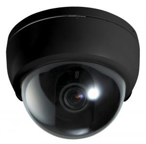 Quality H.264 standard Alone DVR, 4CH Dome cameras CCTV System CEE-DVR-8208V C035 for sale