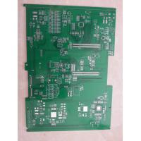 Quality Double sided pcb manufacture for sale