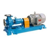 Quality chemical transfer stainless steel centrifugal water pump for sale