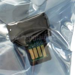 Quality Black Toner Cartridge Chip Sharp MX-M623 M753 (MX-753FT) for sale
