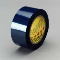 Quality High temperature green pet tape for sale