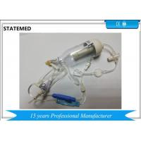 Quality Hospital Disposable Infusion Pump CBI 200ml For Painless Parturition for sale