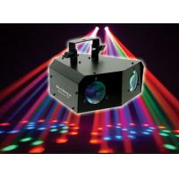 Quality disco LED Effect Light for sale