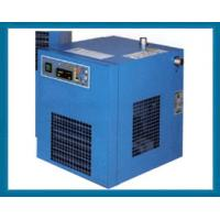 Quality refrigeration air dryer,compressed air dryer,industrial air dryer for sale