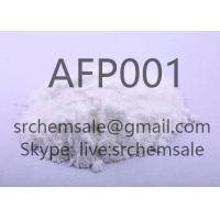 Buy cheap Research Chemicals Wholesale Powders CannabinoidS AFP-001 Synthetic Cannabinoids from wholesalers