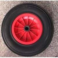 Quality PR2407 RUBBER WHEEL for sale