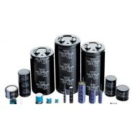 Buy 16V470 Aluminum Electrolytic Capacitor NEW AND ORIGINAL STOCK at wholesale prices