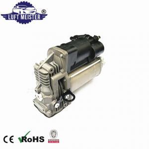 Quality Font Air Suspension Parts Compressor Pump For Mercedes W164 X164 OE#1643200504 for sale