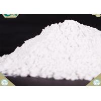 China Self - Activating Gallant Rgeological Additive Offering Rapid Yield Development on sale