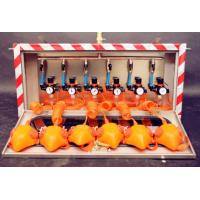 Quality Efficiency Used ZYJ (A) mine air pressure self-help devices for sale