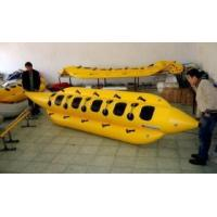 Quality Banana Boat for sale