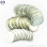 Quality Pot magnets for gift boxes/bags for sale
