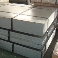 Quality Cold Rolled High Speed Steel Sheet for sale