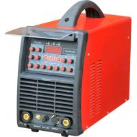 Quality Multi Function High Frequency TIG Welding Machine For Carbon Steel / Aluminum Alloy for sale
