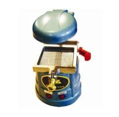 Quality Vacuum Forming Machine,China Vacuum Forming Machine,Vacuum Forming Machine Manufacturers for sale