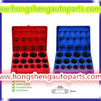 Quality BOX G O RING KITS SERIES FOR AUTO O RING KITS SERIES for sale