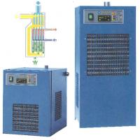 Quality adsorption air dryer for sale