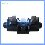 Quality Rexroth ZIS6T solenoid valve for sale