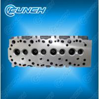 Buy cheap 2LT/2.4 Cylinder Heads OEM NO. 11101-54121 for Toyota AMC NO. 909051 from wholesalers