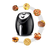 Quality 5.6L Oil Free Air Fryer for sale