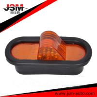 Quality good quality auto lighting system auto led side light for truck for sale
